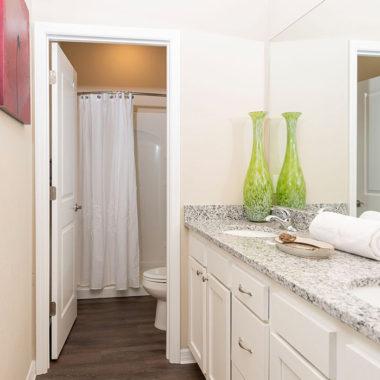 Apartment photo 21