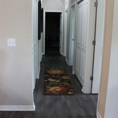 Apartment photo 26