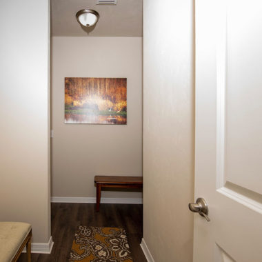 Apartment photo 27