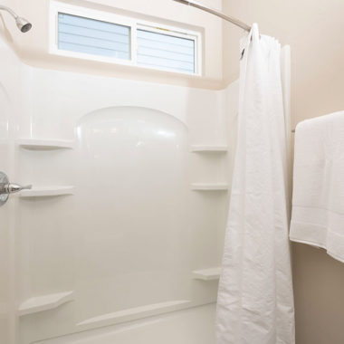 Apartment photo 29