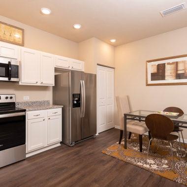 Apartment photo 7
