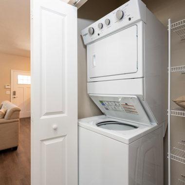 Apartment photo 22