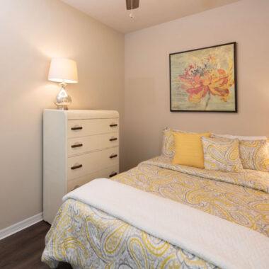 Apartment photo 15